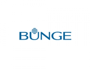 BUNGE COLOMBIA