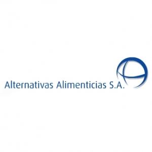 ALTERNATIVAS ALIMENTICIAS SA