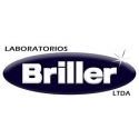 Laboratorios Briller