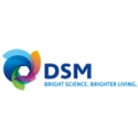 DSM Nutritional Products - Ingredientes Nutricionales - Colombia