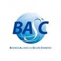 BASC BUSINESS ALLIANCE FOR SECURE COMMERCE